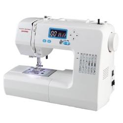 Janome 49018 Computerized Sewing Machine
