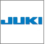 Juki Sewing Machine Reviews