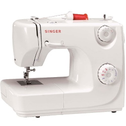 Singer Prelude sewing machine