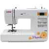 Top Janome Sewing Machine