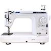 Top Juki Sewing Machine