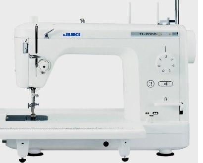 Juki Sewing Machine Reviews