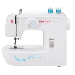 Singer 1304 Start Sewing Machine