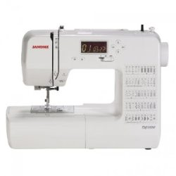 Janome DC1050