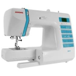 Janome DC2013 Sewing Machine
