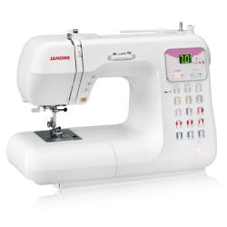 janome sewing machine reviews rh sewing machine ratings com