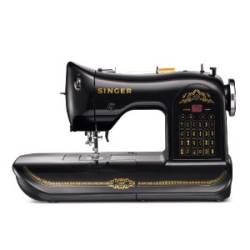 singer 160 års jubileumsmaskin Singer 160 Anniversary Sewing Machine Review singer 160 års jubileumsmaskin