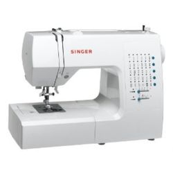 Singer 7442 Sewing Machine Review